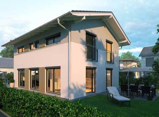NEU! Schickes Stadthaus in Pirna