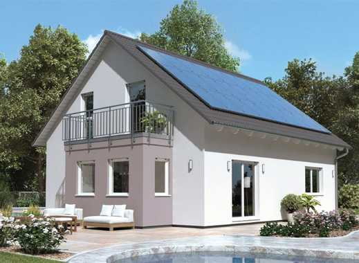 Haus kaufen in Sulzbach-Laufen - ImmobilienScout24
