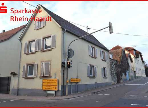 haus kaufen in herxheim am berg immobilienscout24. Black Bedroom Furniture Sets. Home Design Ideas