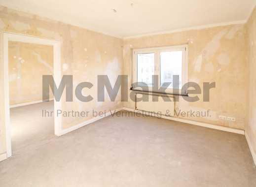 wohnung mieten in buschhausen immobilienscout24. Black Bedroom Furniture Sets. Home Design Ideas