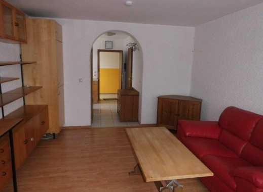 Möbliertes Appartement mit Aufzug in Gelsenkirchen Altstadt zu vermieten!