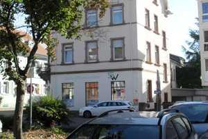 5 Zimmer Wohnung in Neustadt an der Weinstraße