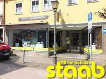 Laden Obernburg am Main
