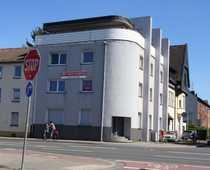 Moers - Saniertes Wohn- und Geschäftshaus