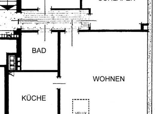 BESSER WOHNEN in Stadtnähe