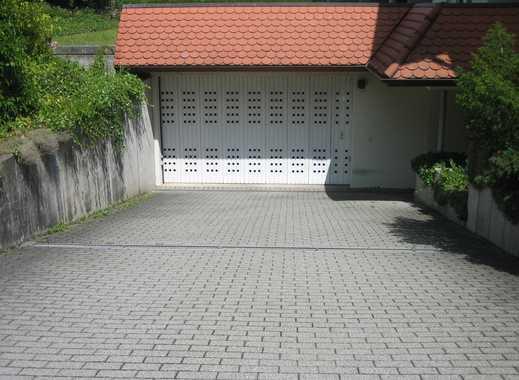TG-Stellplatz in Murr - Allwetter-Schutz + keine Parkplatzsuche mehr... !?