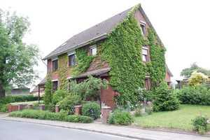 5 Zimmer Wohnung in Herzogtum Lauenburg (Kreis)