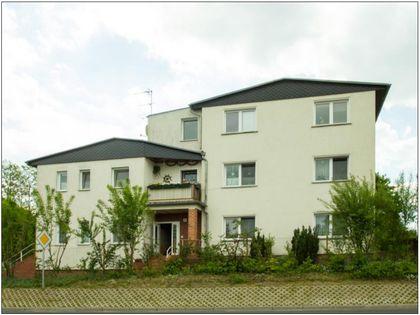 Mietwohnungen L 246 Wenberger Land Wohnungen Mieten In