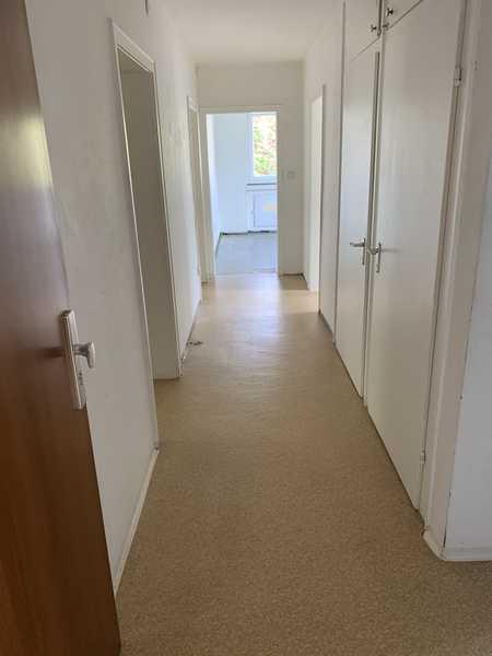 4-Zimmer | 83 m² | BALKON in Neustadt bei Coburg