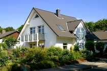 KEMME Einfamilienhaus in ausgereifter Bauweise