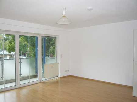 Schöne helle 1-Zi. Wohnung in Birken/Universität/Kreuzstein/Moritzhöfen (Bayreuth)