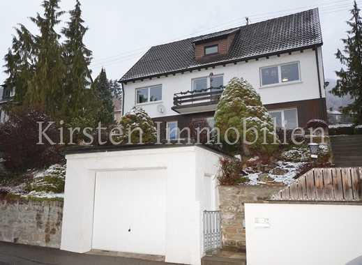 villa luxusimmobilien in albstadt zollernalbkreis. Black Bedroom Furniture Sets. Home Design Ideas