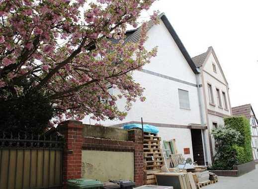 haus kaufen in schwanheim immobilienscout24. Black Bedroom Furniture Sets. Home Design Ideas