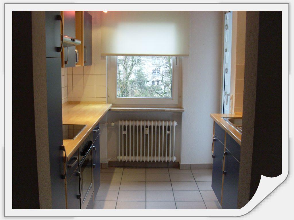 Fantastisch Küchenschränke Kapstadt Bilder - Ideen Für Die Küche ...