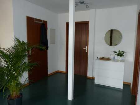 2-Zimmer-Wohnung in Würzburg in Versbach (Würzburg)
