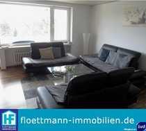Moderne 3-Zimmer-Eigentumswohnung in Bielefeld-Sennestadt