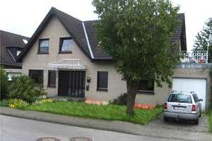 5 Zimmer Wohnung in Osnabrück (Kreis)