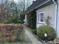 Doppelhaushälfte auf Erbpachtgrundstück - Option Einliegerwohnung
