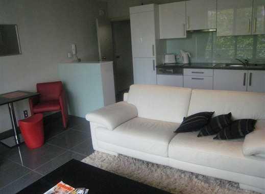 wg dahlem zehlendorf wg zimmer finden immobilienscout24. Black Bedroom Furniture Sets. Home Design Ideas