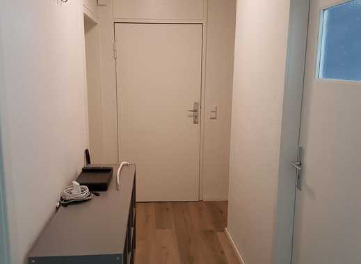 Nachmieter/-in für mein WG Zimmer in 2er WG! HSH-Nähe! Top Lage!