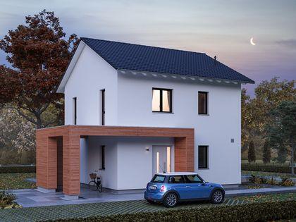 haus kaufen drangstedt h user kaufen in cuxhaven kreis drangstedt und umgebung bei. Black Bedroom Furniture Sets. Home Design Ideas