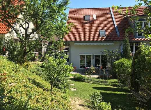 Haus Freiburg Kaufen : reihenhaus freiburg im breisgau immobilienscout24 ~ Watch28wear.com Haus und Dekorationen