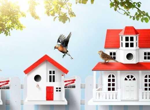 *** NEU *** EXKLUSIV *** Neubauprojekt mit 2 Doppelhaushälften mit Garagen in Polling bei Mühldorf