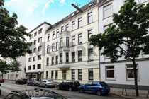 Anlegerpaket mit 2 herrlichen 3-Zimmer-Wohnungen