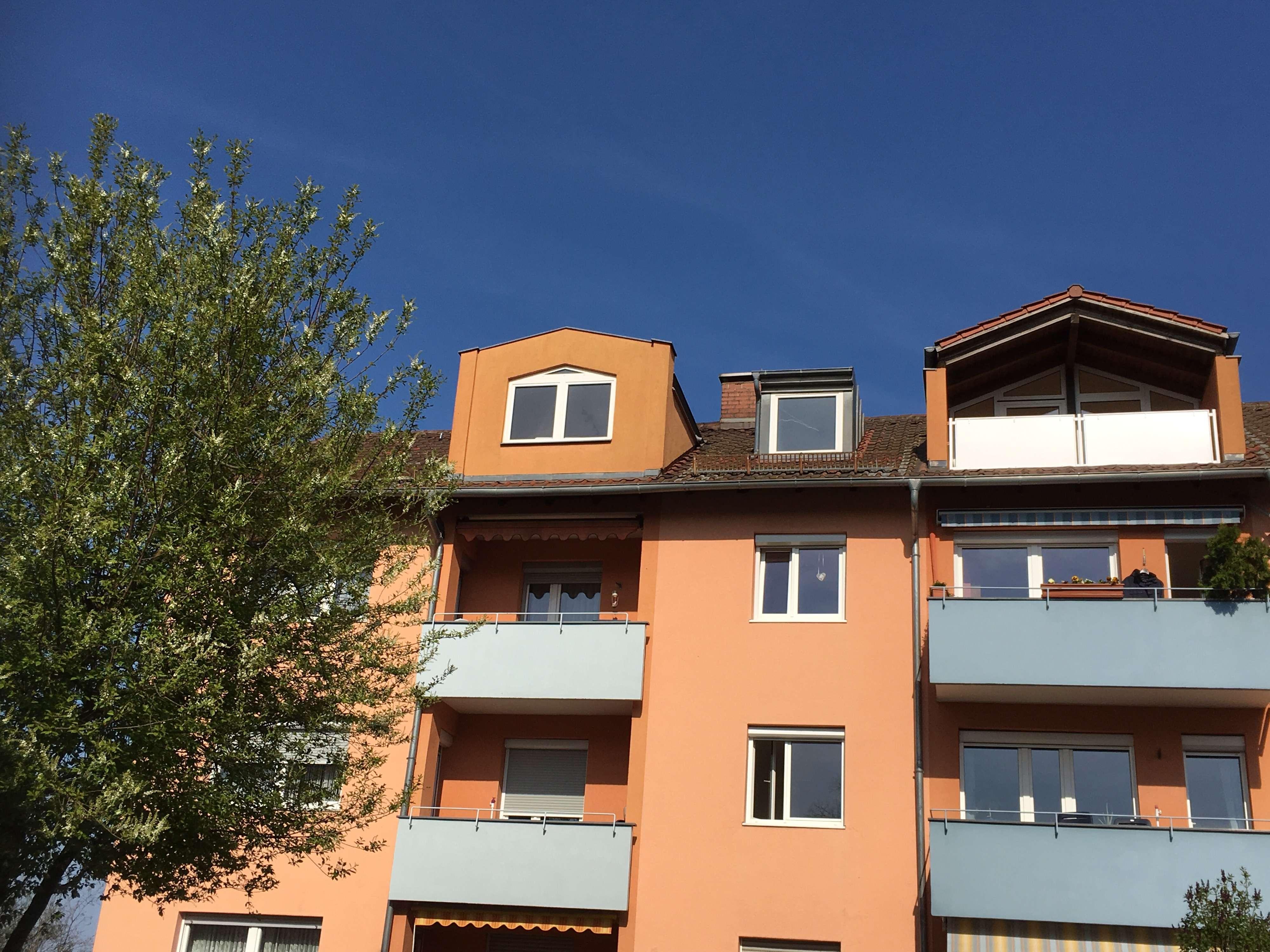890 €, 98 m², 3,5 Zimmer