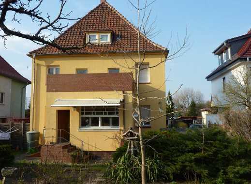 haus kaufen in halberstadt immobilienscout24. Black Bedroom Furniture Sets. Home Design Ideas