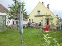 Haus Schwendi