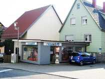 Laden Filderstadt