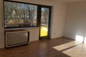 2 Zimmer Wohnung in Neckar-Odenwald-Kreis
