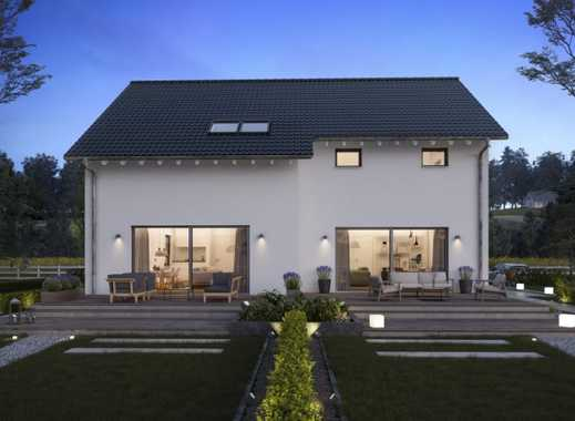 haus mieten in bad doberan kreis immobilienscout24. Black Bedroom Furniture Sets. Home Design Ideas