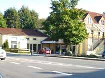 Laden Braunschweig