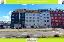 Bild SAYAN IMMOBILIEN ** Betongold in der Kölner Südstadt - Tolles Mehrfamilienhaus mit Potential **