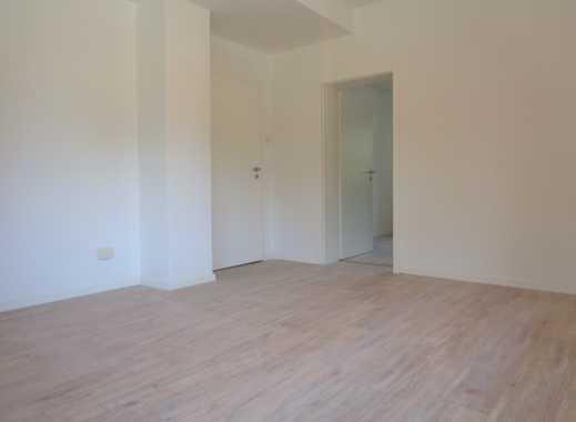 Modern sanierte 3-Zimmer Erdgeschoßwohnung in Essen Schonnebeck