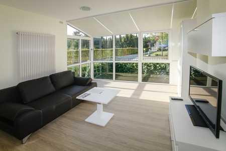 Voll möblierte 2,5-Zimmer-Wohnung im Süden von Ingolstadt! in Südost (Ingolstadt)