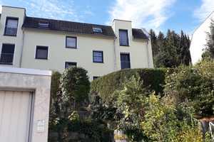 5 Zimmer Wohnung in Zwickau (Kreis)