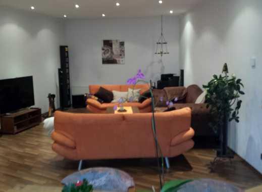 immobilien mit garten in hannover kreis immobilienscout24. Black Bedroom Furniture Sets. Home Design Ideas