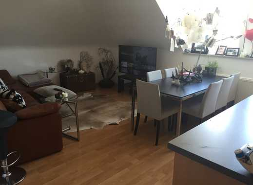 wohnen auf zeit aachen m blierte wohnungen zimmer. Black Bedroom Furniture Sets. Home Design Ideas