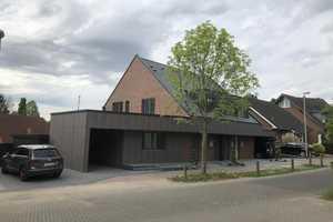 3 Zimmer Wohnung in Heinsberg (Kreis)
