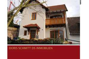 2.5 Zimmer Wohnung in Bad Dürkheim (Kreis)