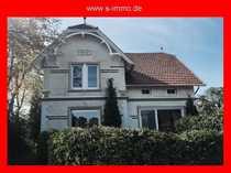 Wohnung Prisdorf