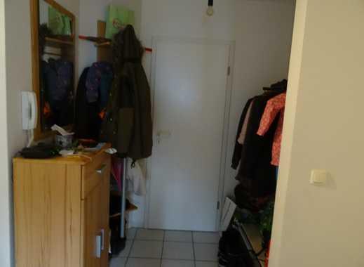Wohnung mieten in r dermark immobilienscout24 for 2 zimmer wohnung offenbach