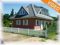 Bild *Wachsen unsere Grundstücke nach?* 2 neue EDAS-Projekte in Mahlsdorf/Nord - INKLUSIVE Grundstück!!!