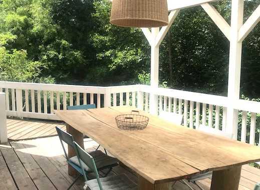 haus kaufen in oldendorf immobilienscout24. Black Bedroom Furniture Sets. Home Design Ideas