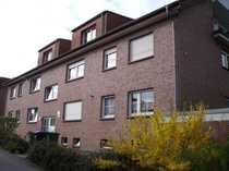 Bild Großzügige 4-Raum-Wohnung in Dülmen