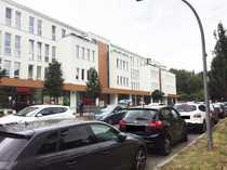 Moderne Gewerbefläche in Berlin- Hermsdorf