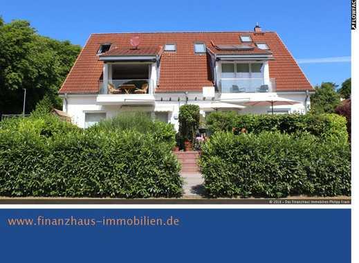 haus kaufen in sierksdorf immobilienscout24. Black Bedroom Furniture Sets. Home Design Ideas